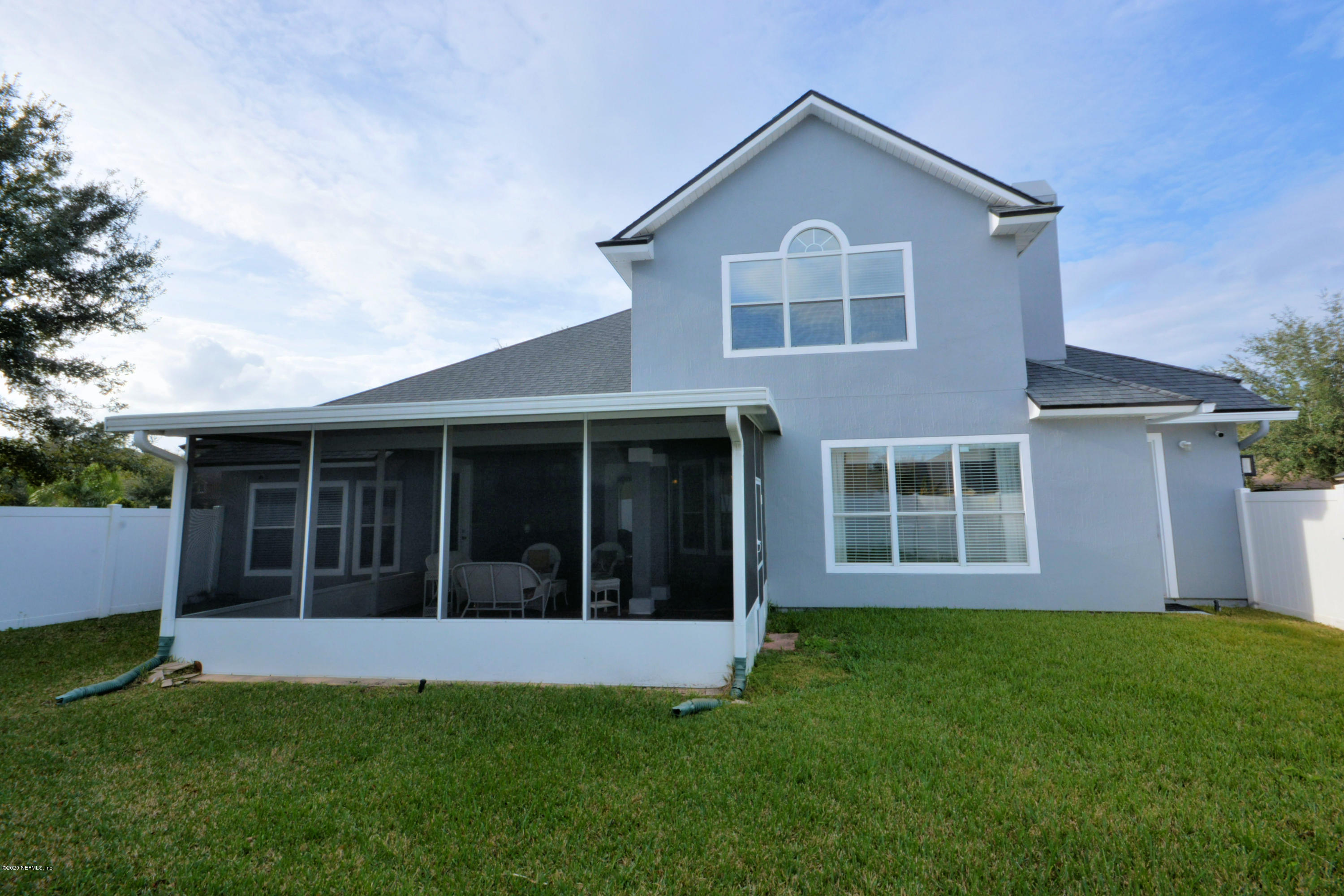 665 CHESTWOOD CHASE, ORANGE PARK, FLORIDA 32065, 4 Bedrooms Bedrooms, ,4 BathroomsBathrooms,Residential,For sale,CHESTWOOD CHASE,1038014