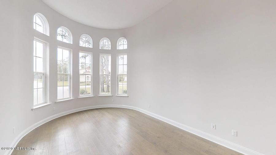 732 DORCHESTER, ST JOHNS, FLORIDA 32259, 4 Bedrooms Bedrooms, ,3 BathroomsBathrooms,Residential,For sale,DORCHESTER,1012957