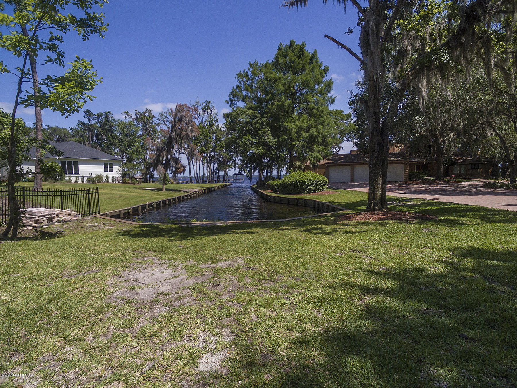 3165 DOCTORS LAKE, ORANGE PARK, FLORIDA 32073, 5 Bedrooms Bedrooms, ,3 BathroomsBathrooms,Residential,For sale,DOCTORS LAKE,1038007