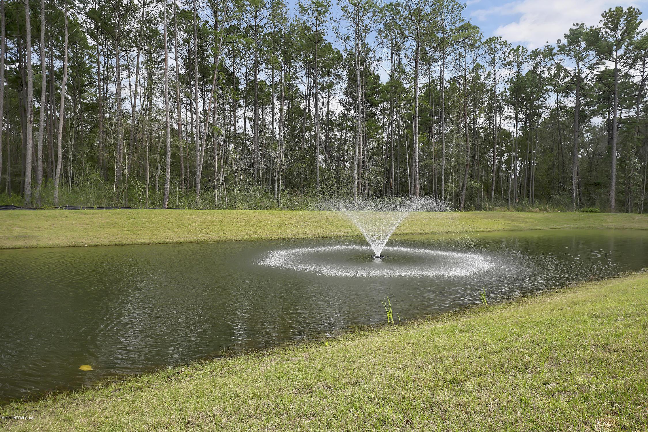 6360 BLAKELY, JACKSONVILLE, FLORIDA 32222, 4 Bedrooms Bedrooms, ,2 BathroomsBathrooms,Residential,For sale,BLAKELY,1039128