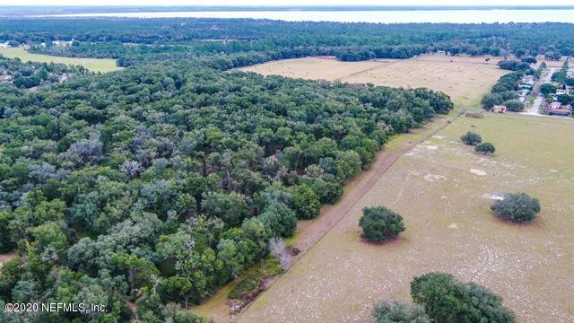 1894 HIGHWAY 17, POMONA PARK, FLORIDA 32181, ,Vacant land,For sale,HIGHWAY 17,1038162