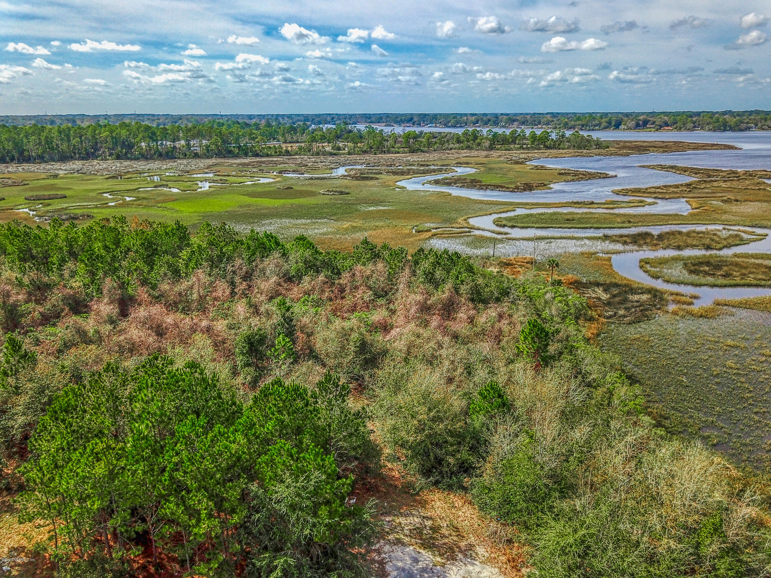 0 BROWARD, JACKSONVILLE, FLORIDA 32218, ,Vacant land,For sale,BROWARD,1038051