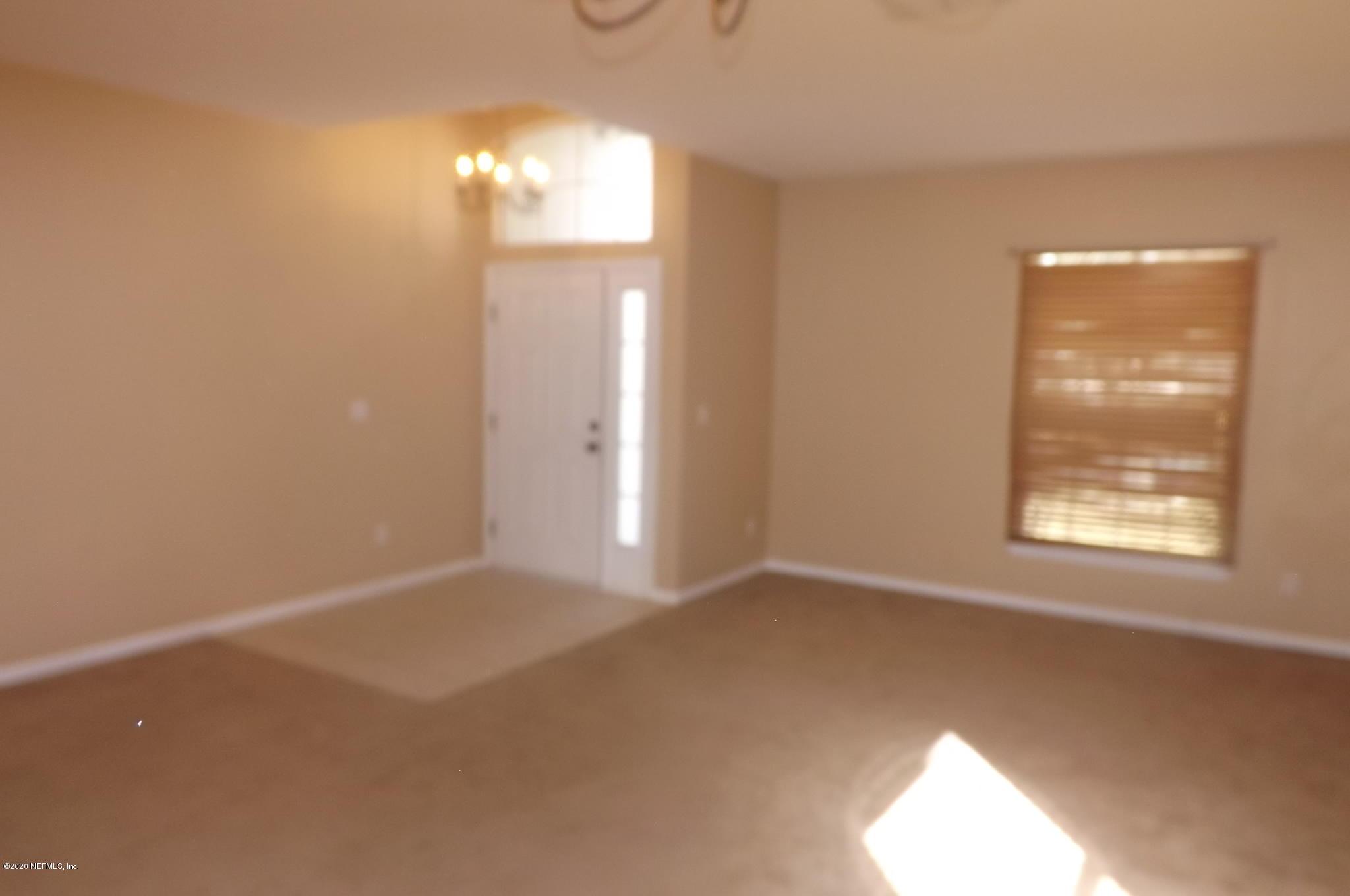 620 LONGCREST, ORANGE PARK, FLORIDA 32065, 4 Bedrooms Bedrooms, ,2 BathroomsBathrooms,Residential,For sale,LONGCREST,1033971