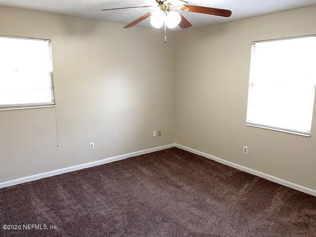 281 AQUARIUS CONCOURSE, ORANGE PARK, FLORIDA 32073, 3 Bedrooms Bedrooms, ,1 BathroomBathrooms,Residential,For sale,AQUARIUS CONCOURSE,1038090