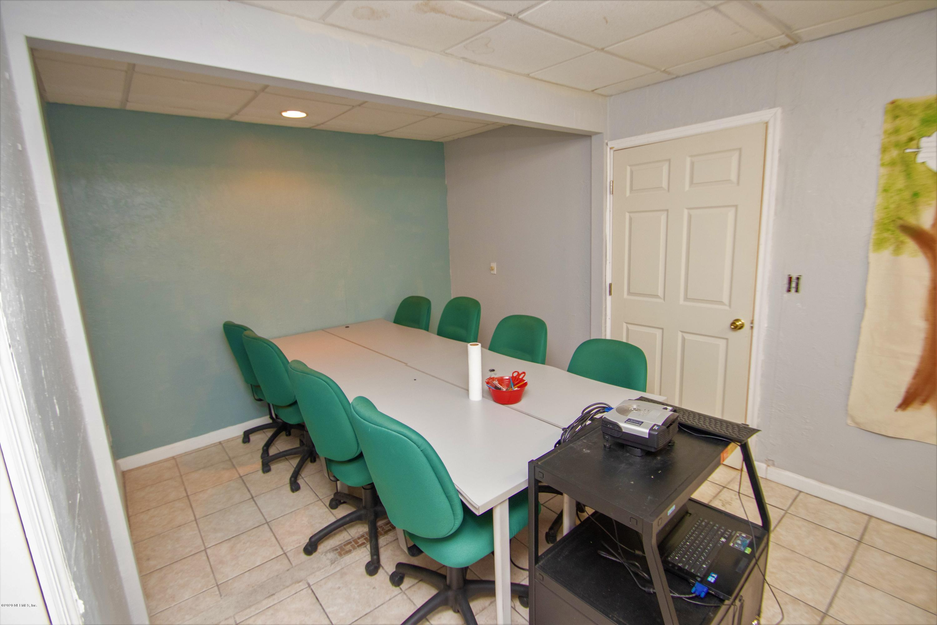 101 CALL, STARKE, FLORIDA 32091, ,Commercial,For sale,CALL,1038188