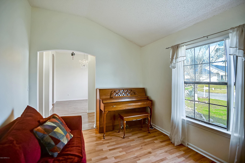 4413 HANGING MOSS, ORANGE PARK, FLORIDA 32073, 3 Bedrooms Bedrooms, ,2 BathroomsBathrooms,Residential,For sale,HANGING MOSS,1038182