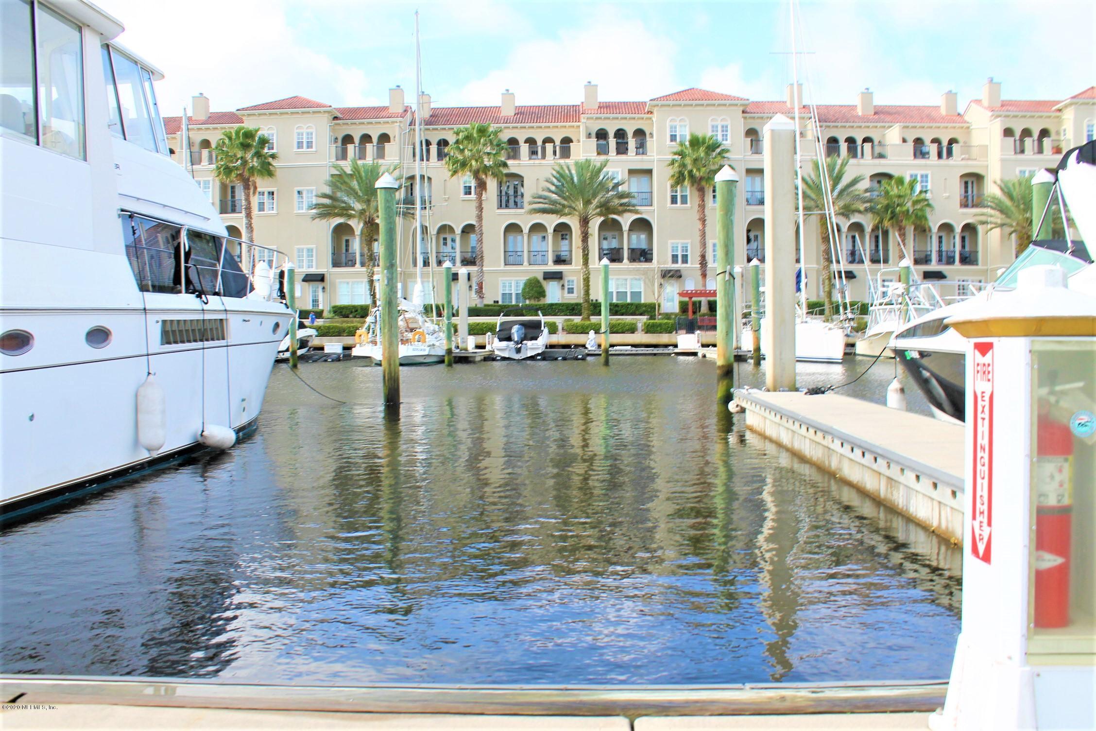 0 ATLANTIC, JACKSONVILLE, FLORIDA 32225, 1 Bedroom Bedrooms, ,1 BathroomBathrooms,Residential,For sale,ATLANTIC,1038157