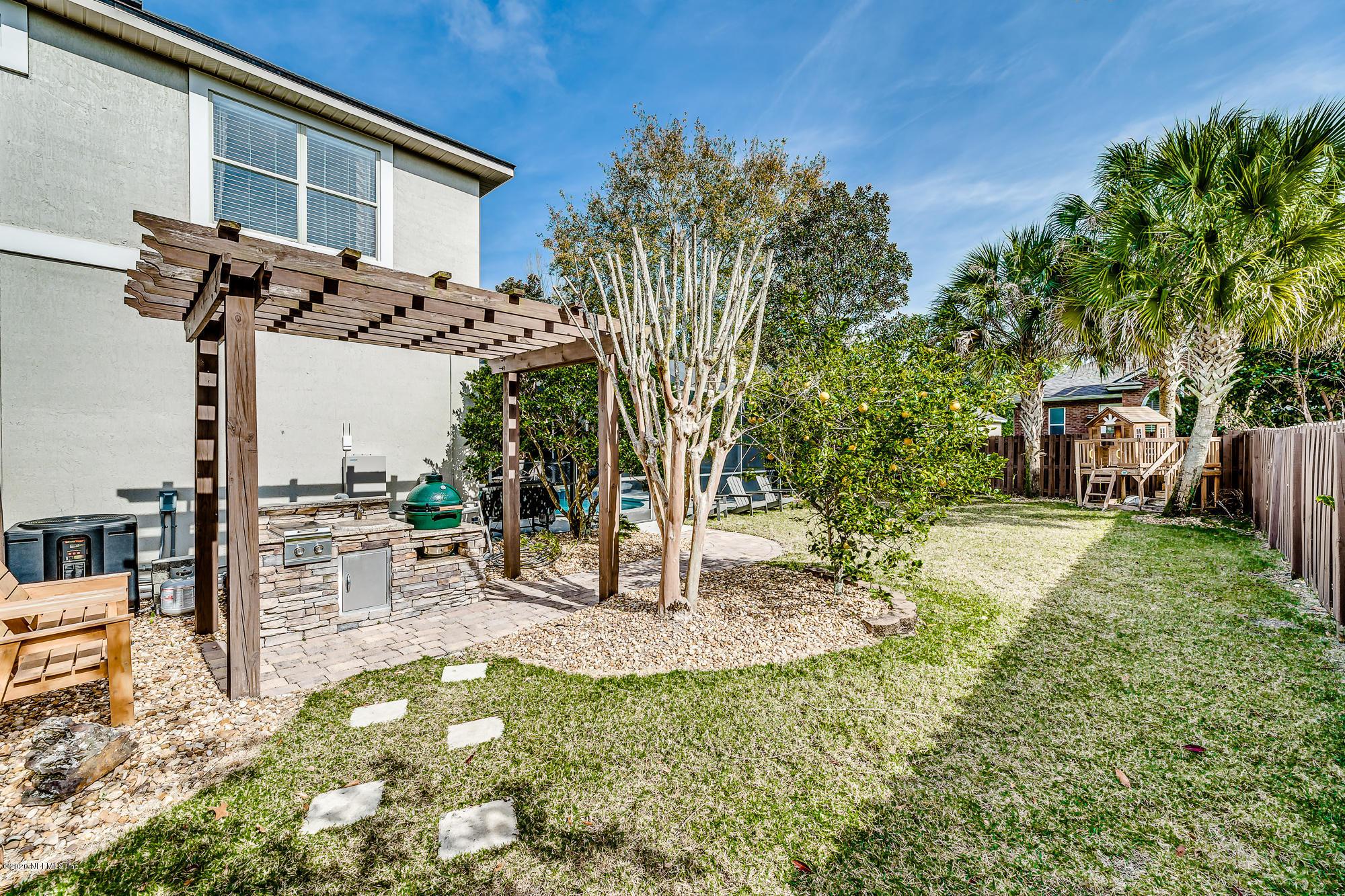7931 MONTEREY BAY, JACKSONVILLE, FLORIDA 32256, 4 Bedrooms Bedrooms, ,4 BathroomsBathrooms,Residential,For sale,MONTEREY BAY,1038358
