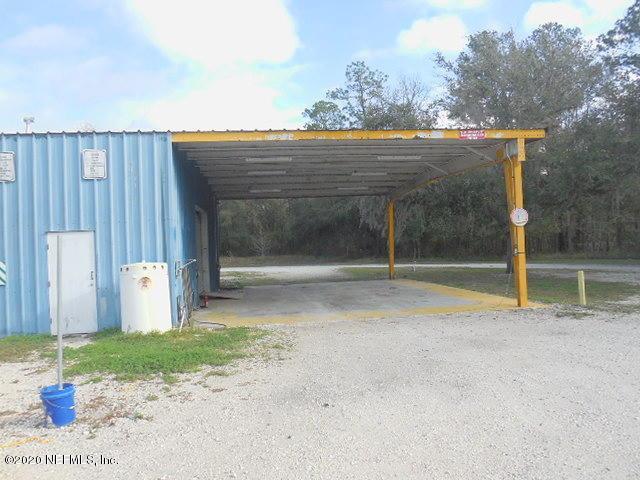 558 HIGHWAY 17, PALATKA, FLORIDA 32177, ,Commercial,For sale,HIGHWAY 17,1038235