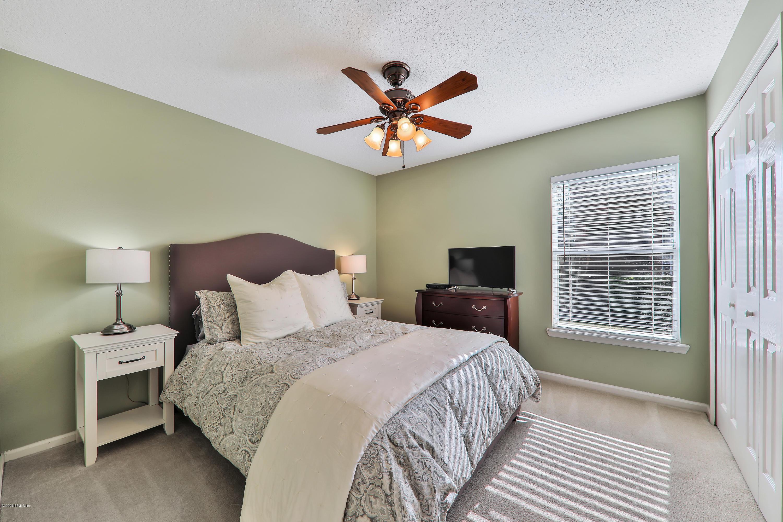 1245 LOCH TANNA, JACKSONVILLE, FLORIDA 32259, 5 Bedrooms Bedrooms, ,3 BathroomsBathrooms,Residential,For sale,LOCH TANNA,1038353