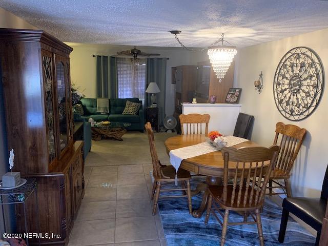 8206 KENSINGTON, JACKSONVILLE, FLORIDA 32217, 3 Bedrooms Bedrooms, ,2 BathroomsBathrooms,Residential,For sale,KENSINGTON,1038357