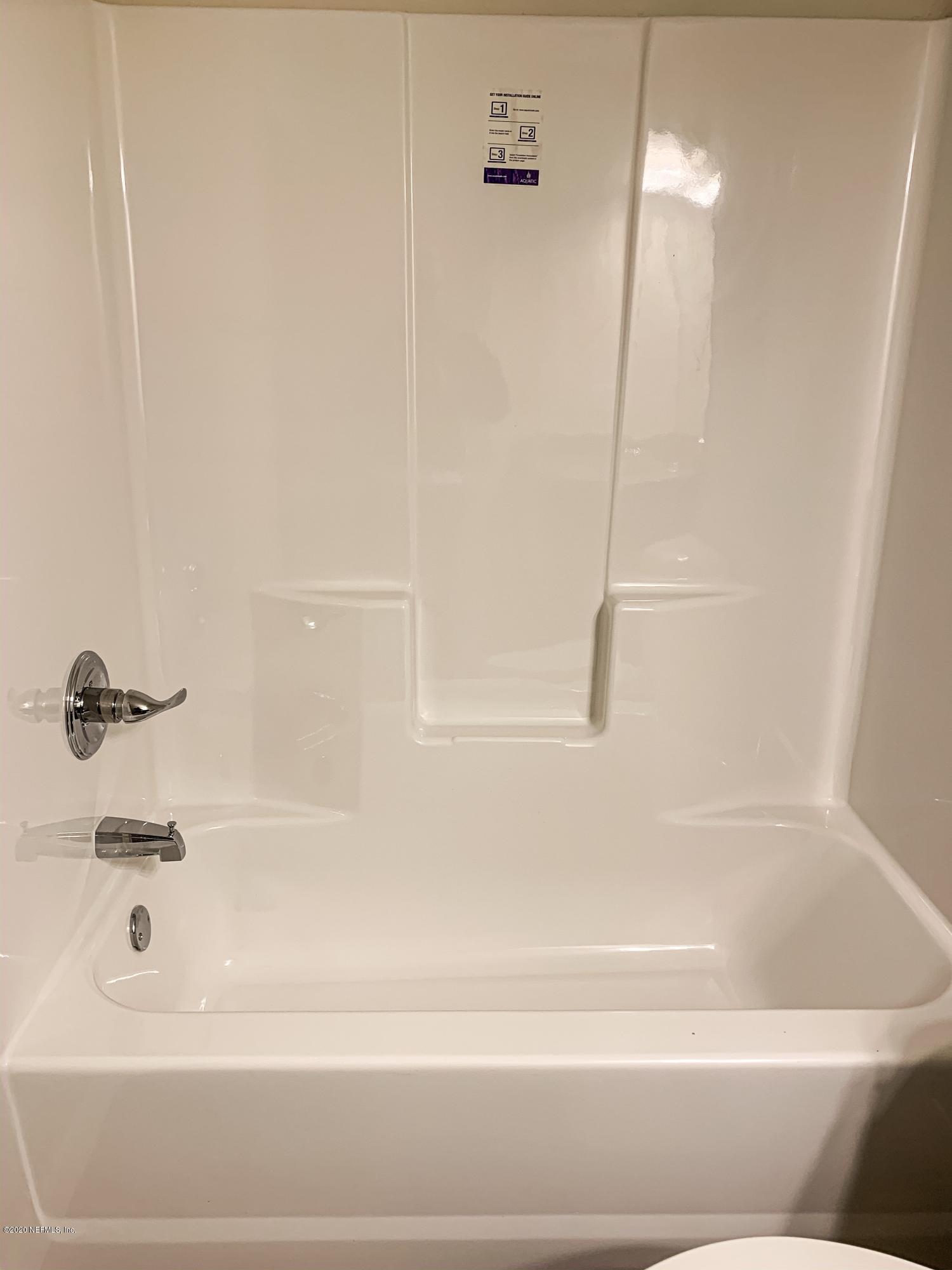8096 JUNIPER, OCALA, FLORIDA 34480, 2 Bedrooms Bedrooms, ,2 BathroomsBathrooms,Rental,For Rent,JUNIPER,1038355