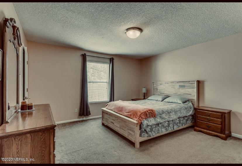 203 NEWS, JACKSONVILLE, FLORIDA 32211, 3 Bedrooms Bedrooms, ,2 BathroomsBathrooms,Residential,For sale,NEWS,1038364