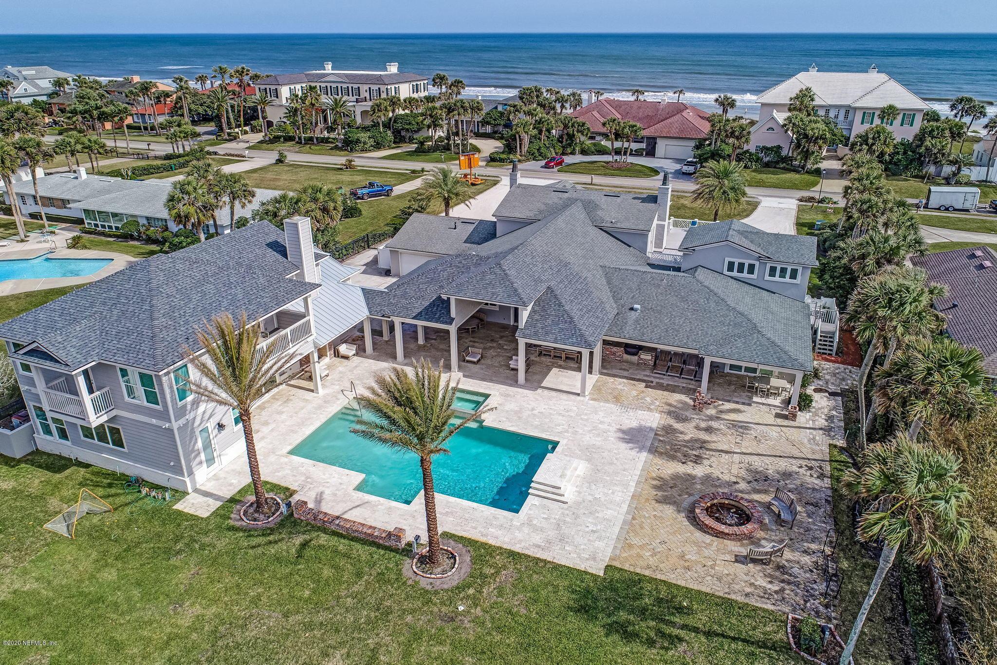 340 PONTE VEDRA, PONTE VEDRA BEACH, FLORIDA 32082, 7 Bedrooms Bedrooms, ,7 BathroomsBathrooms,Residential,For sale,PONTE VEDRA,1038625