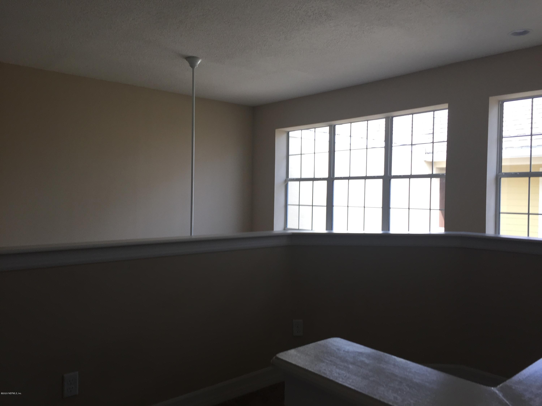 523 HEDGEWOOD, ST AUGUSTINE, FLORIDA 32092, 4 Bedrooms Bedrooms, ,3 BathroomsBathrooms,Residential,For sale,HEDGEWOOD,1037602