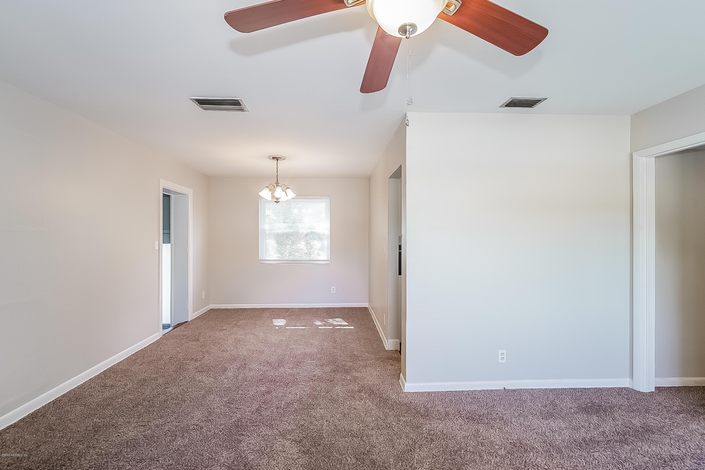 6012 REGIMENT, JACKSONVILLE, FLORIDA 32277, 3 Bedrooms Bedrooms, ,2 BathroomsBathrooms,Rental,For Rent,REGIMENT,1038359
