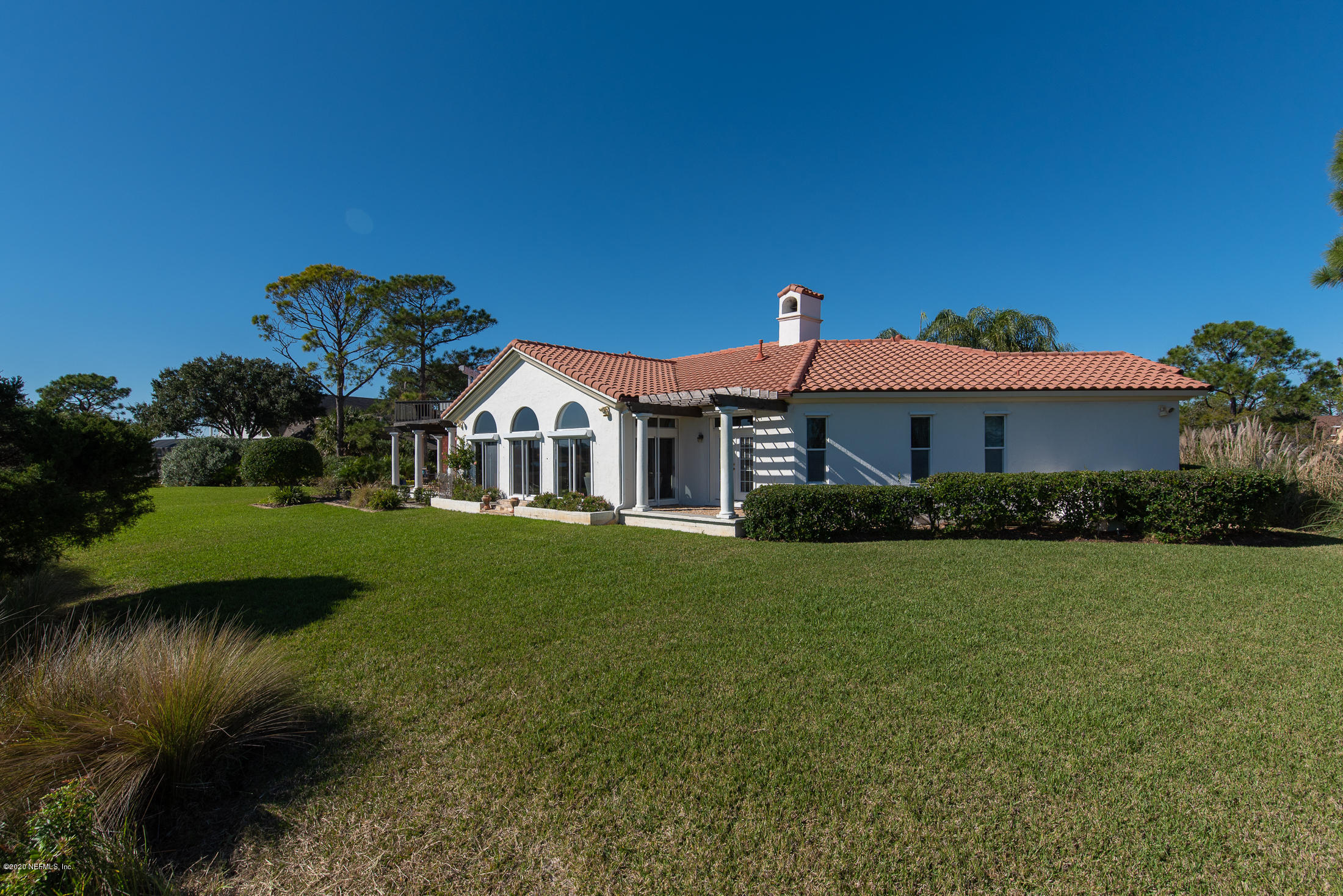 188 HERONS NEST, ST AUGUSTINE, FLORIDA 32080, 3 Bedrooms Bedrooms, ,3 BathroomsBathrooms,Residential,For sale,HERONS NEST,1038774