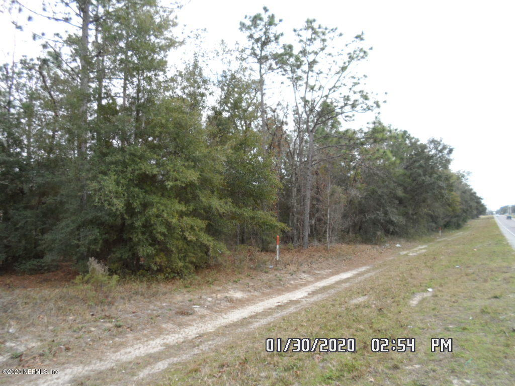 220 COUNTY RD 315, INTERLACHEN, FLORIDA 32148, ,Vacant land,For sale,COUNTY RD 315,1038779