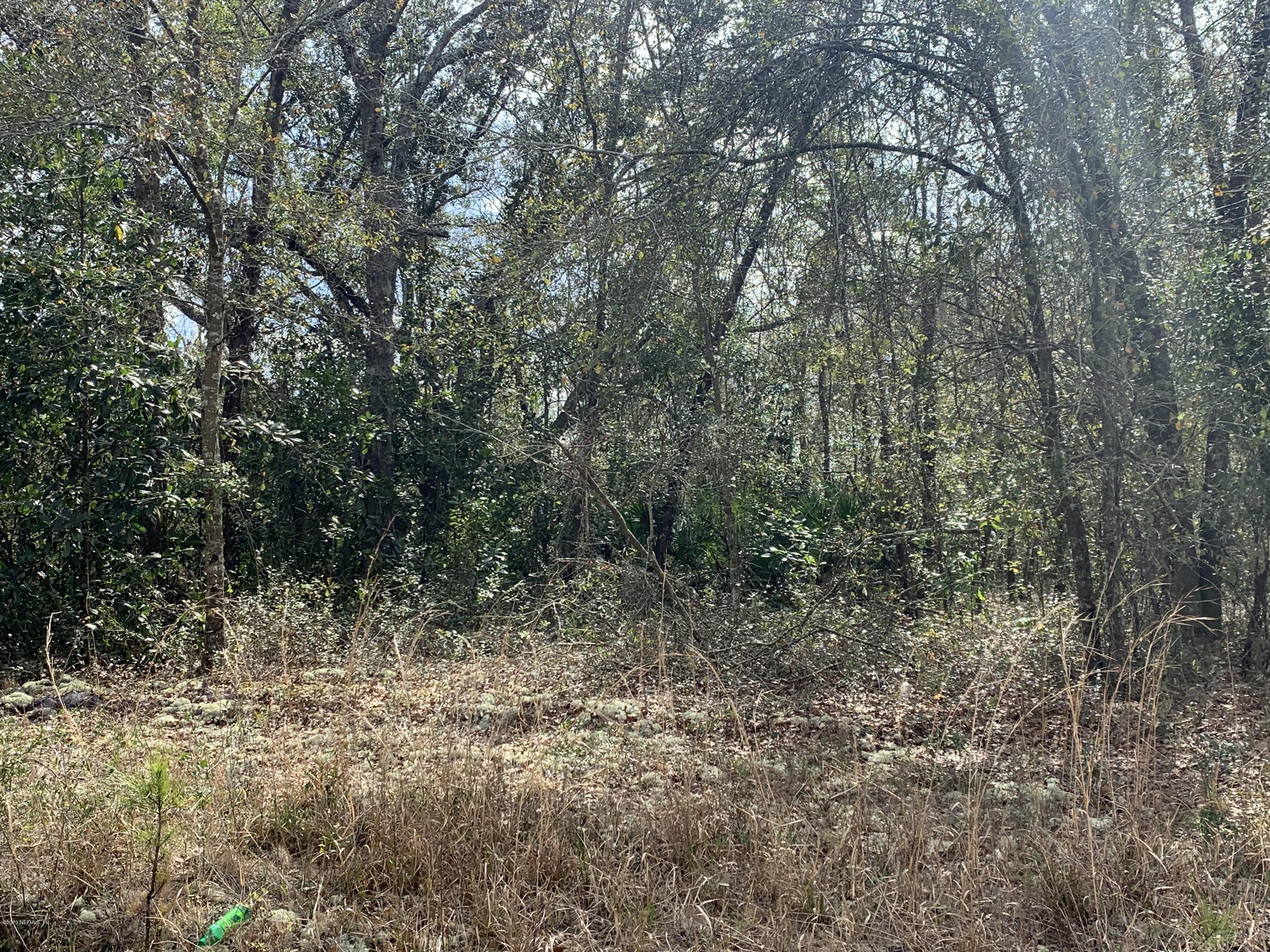 0 NORMANDY, JACKSONVILLE, FLORIDA 32221, ,Vacant land,For sale,NORMANDY,1038752