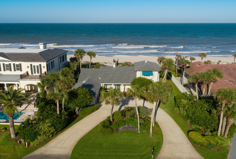 337 PONTE VEDRA, PONTE VEDRA BEACH, FLORIDA 32082, 5 Bedrooms Bedrooms, ,4 BathroomsBathrooms,Residential,For sale,PONTE VEDRA,1040369