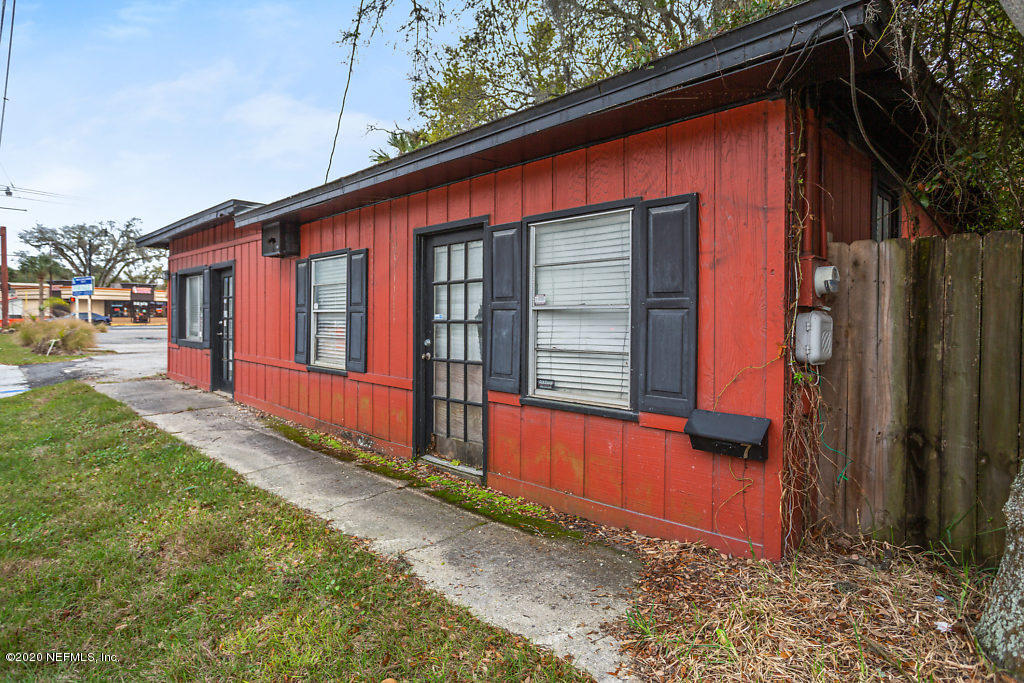 172 SAN MARCO, ST AUGUSTINE, FLORIDA 32084, ,Commercial,For sale,SAN MARCO,1039045