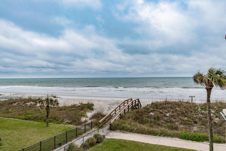 2303 COSTA VERDE, JACKSONVILLE BEACH, FLORIDA 32250, 1 Bedroom Bedrooms, ,1 BathroomBathrooms,Residential,For sale,COSTA VERDE,1038703
