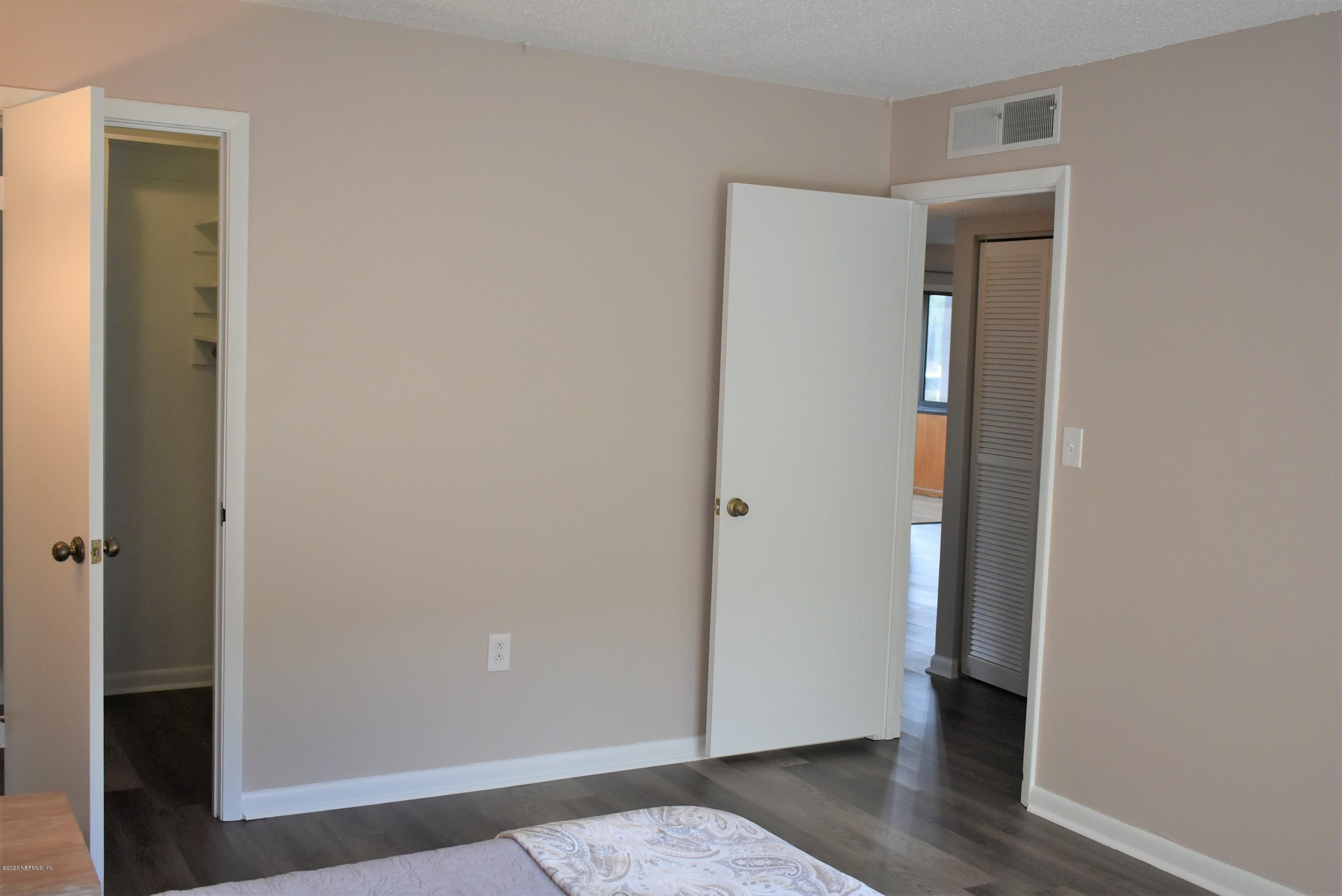5400 LAMOYA, JACKSONVILLE, FLORIDA 32210, 2 Bedrooms Bedrooms, ,2 BathroomsBathrooms,Residential,For sale,LAMOYA,1039106