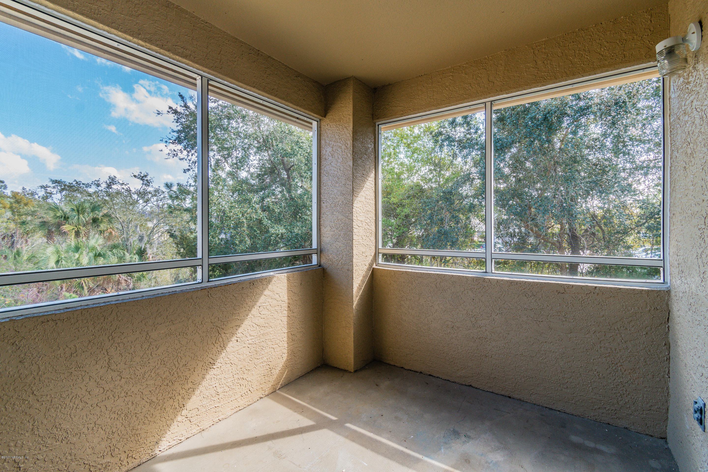 1655 THE GREENS, JACKSONVILLE BEACH, FLORIDA 32250, 2 Bedrooms Bedrooms, ,2 BathroomsBathrooms,Condo,For sale,THE GREENS,1009118