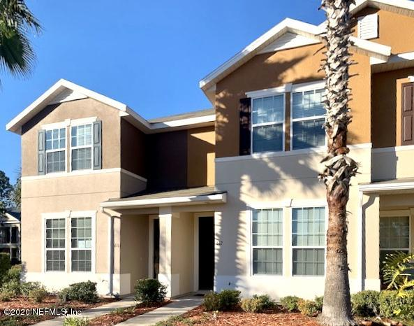 625 OAKLEAF PLANTATION, ORANGE PARK, FLORIDA 32065, 3 Bedrooms Bedrooms, ,2 BathroomsBathrooms,Residential,For sale,OAKLEAF PLANTATION,1039188
