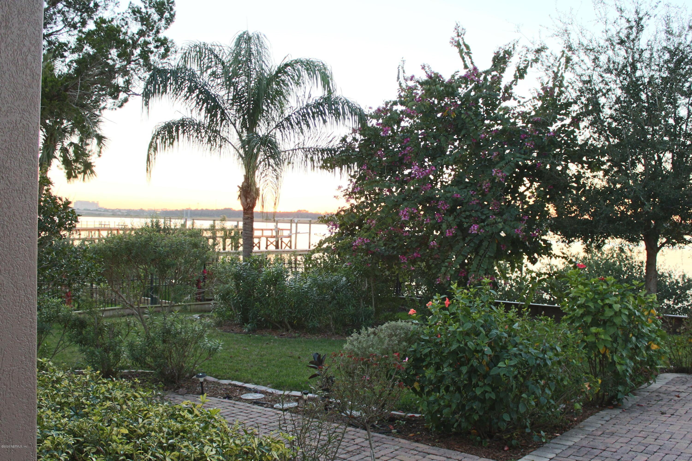 150 PELICAN REEF, ST AUGUSTINE, FLORIDA 32080, 4 Bedrooms Bedrooms, ,5 BathroomsBathrooms,Residential,For sale,PELICAN REEF,1039192