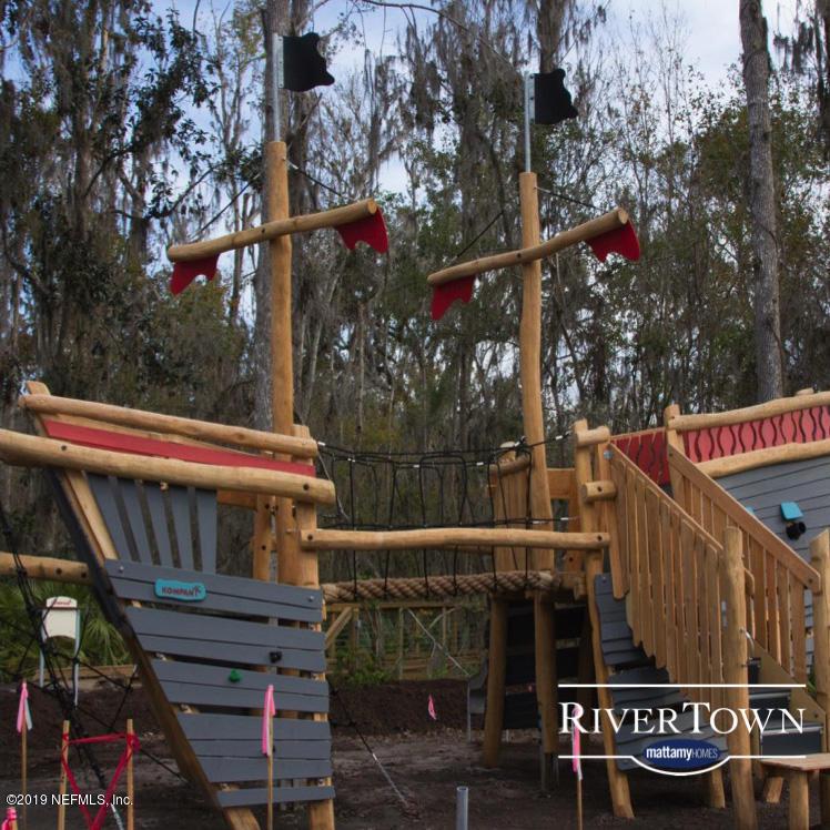 188 KELLET WAY, ST JOHNS, FLORIDA 32259, 2 Bedrooms Bedrooms, ,2 BathroomsBathrooms,Residential,For sale,KELLET WAY,1039326
