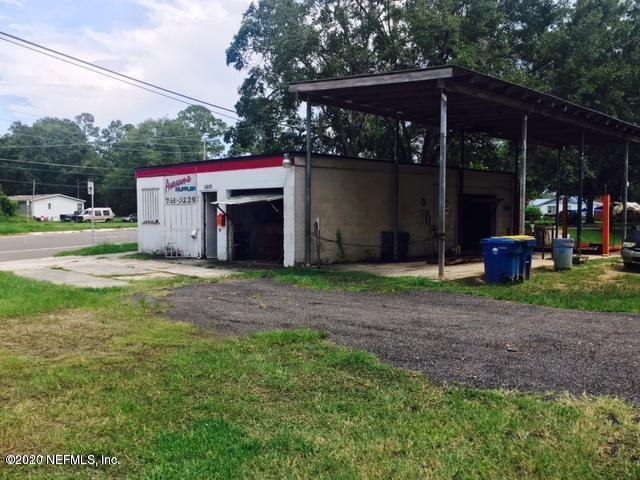 11406 LEM TURNER, JACKSONVILLE, FLORIDA 32218, ,Commercial,For sale,LEM TURNER,1039344