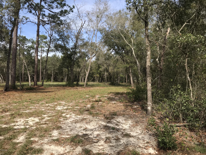 0 SUNRISE, KEYSTONE HEIGHTS, FLORIDA 32656, ,Vacant land,For sale,SUNRISE,1039392