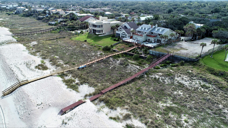 2127 BEACH, ATLANTIC BEACH, FLORIDA 32233, ,Vacant land,For sale,BEACH,1037187