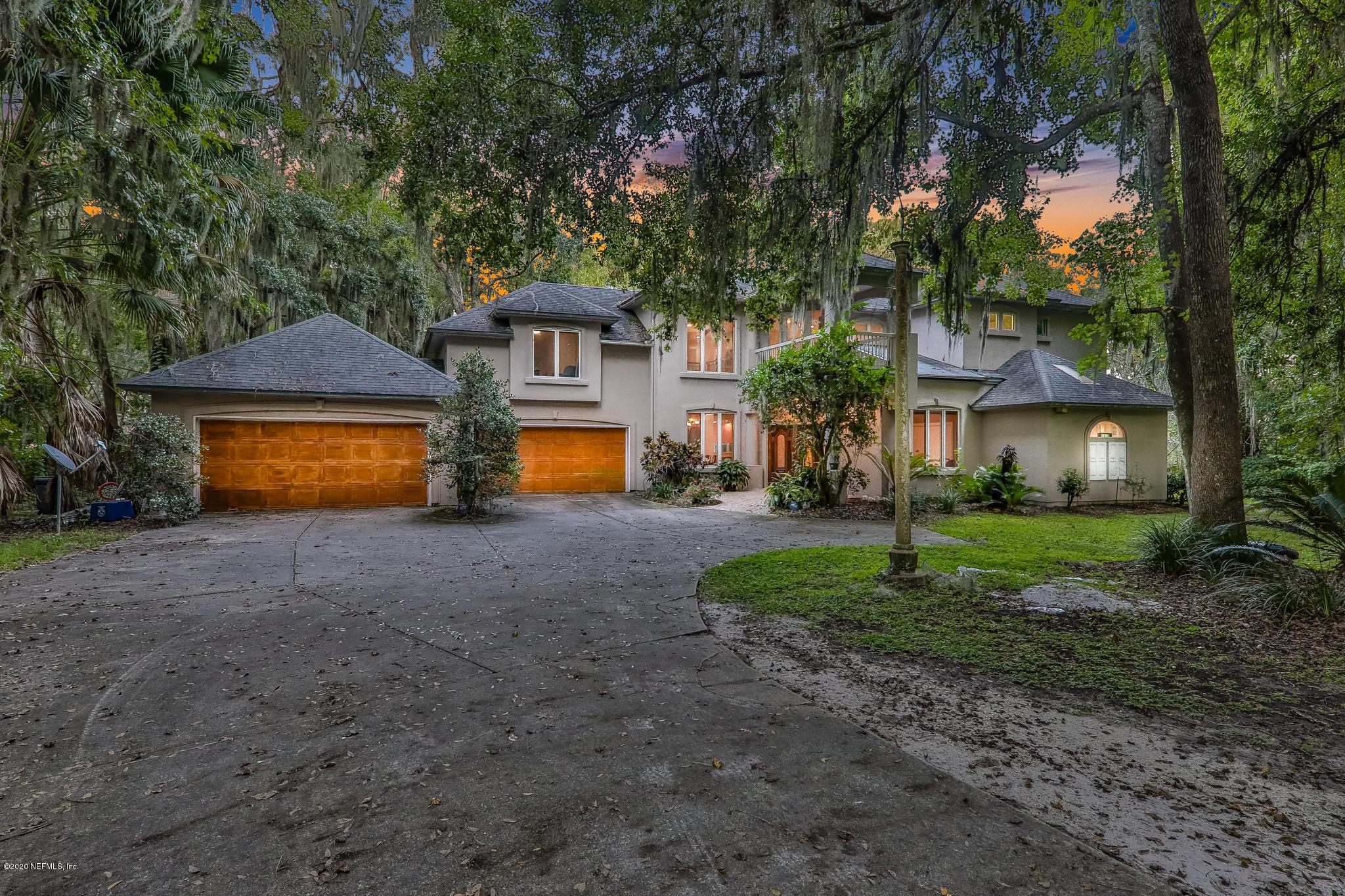 2667 EAGLE BAY, ORANGE PARK, FLORIDA 32073, 4 Bedrooms Bedrooms, ,4 BathroomsBathrooms,Residential,For sale,EAGLE BAY,1039489