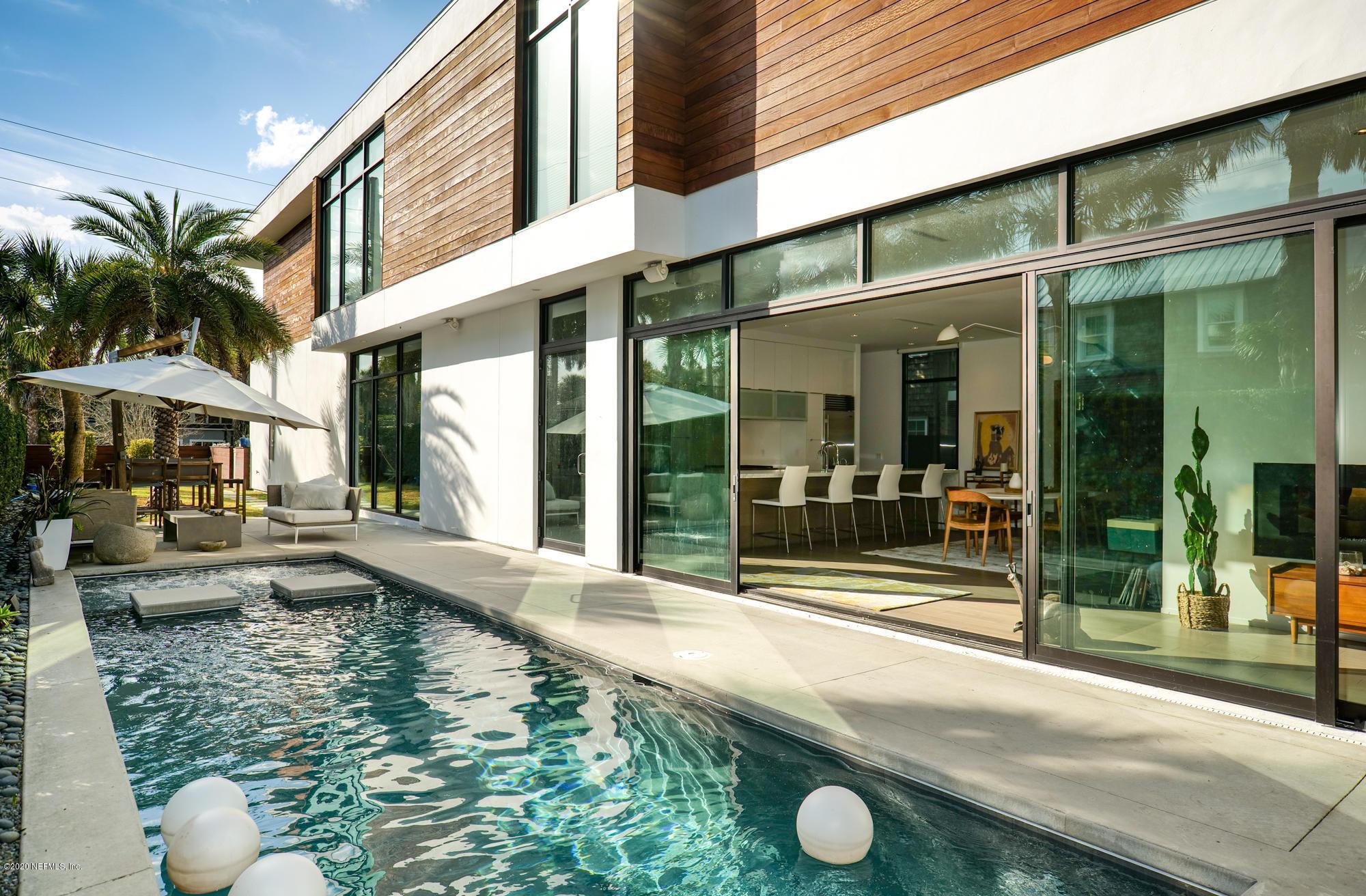 320 BEACH, ATLANTIC BEACH, FLORIDA 32233, 4 Bedrooms Bedrooms, ,4 BathroomsBathrooms,Residential,For sale,BEACH,1039593
