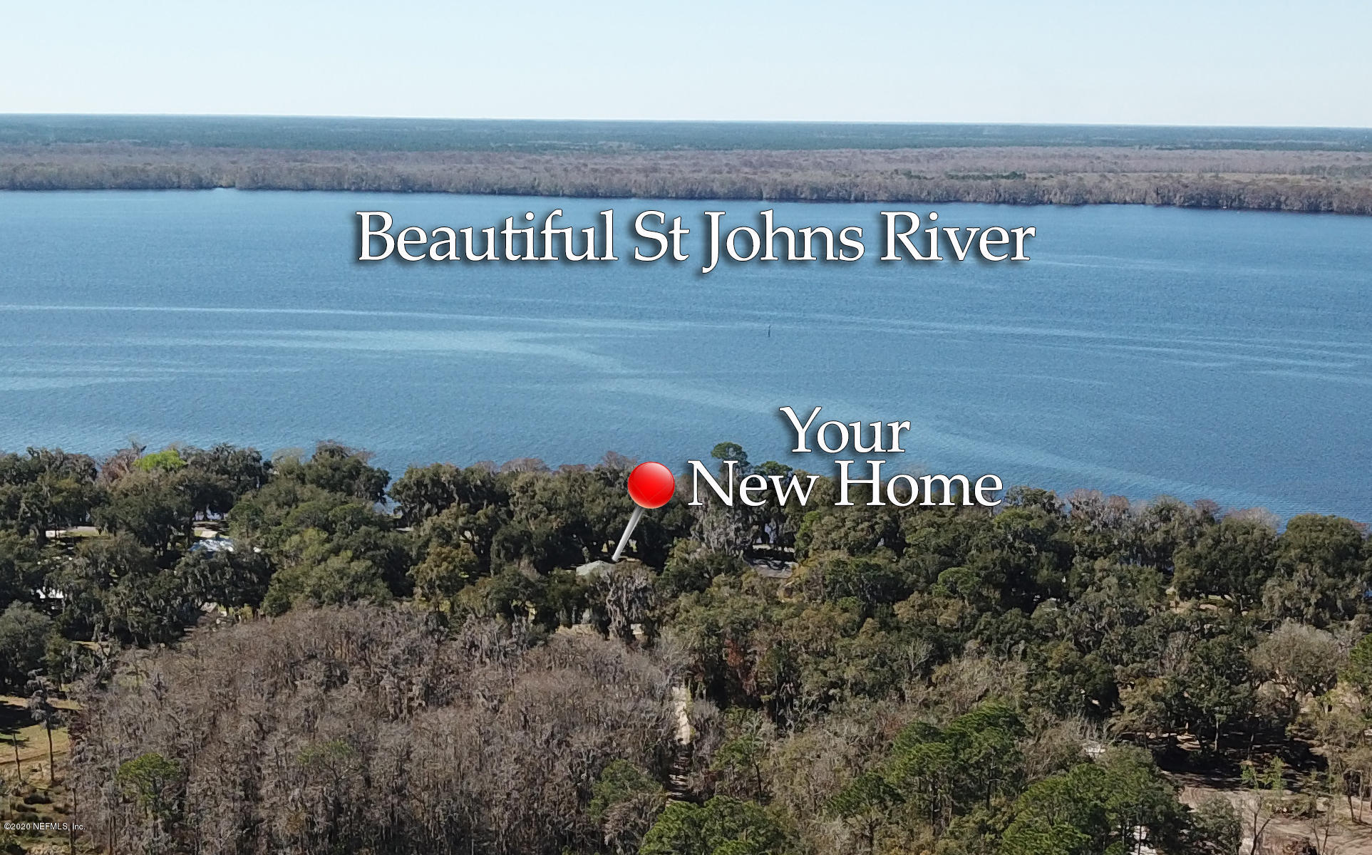 10536 COUNTY RD 13, ST AUGUSTINE, FLORIDA 32092, 5 Bedrooms Bedrooms, ,4 BathroomsBathrooms,Residential,For sale,COUNTY RD 13,1039585