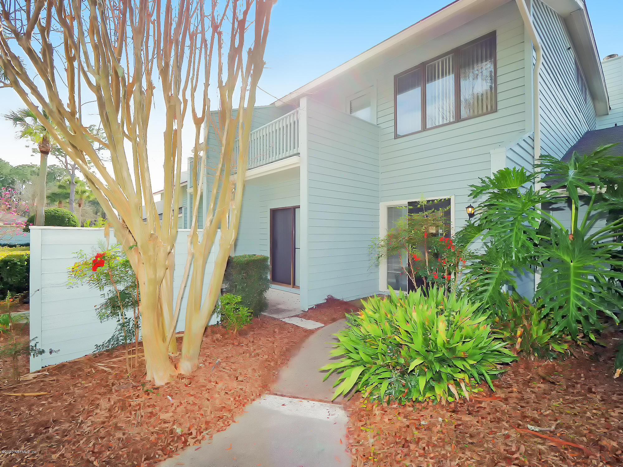 32 LITTLE BAY HARBOR, PONTE VEDRA BEACH, FLORIDA 32082, 2 Bedrooms Bedrooms, ,2 BathroomsBathrooms,Residential,For sale,LITTLE BAY HARBOR,1040359