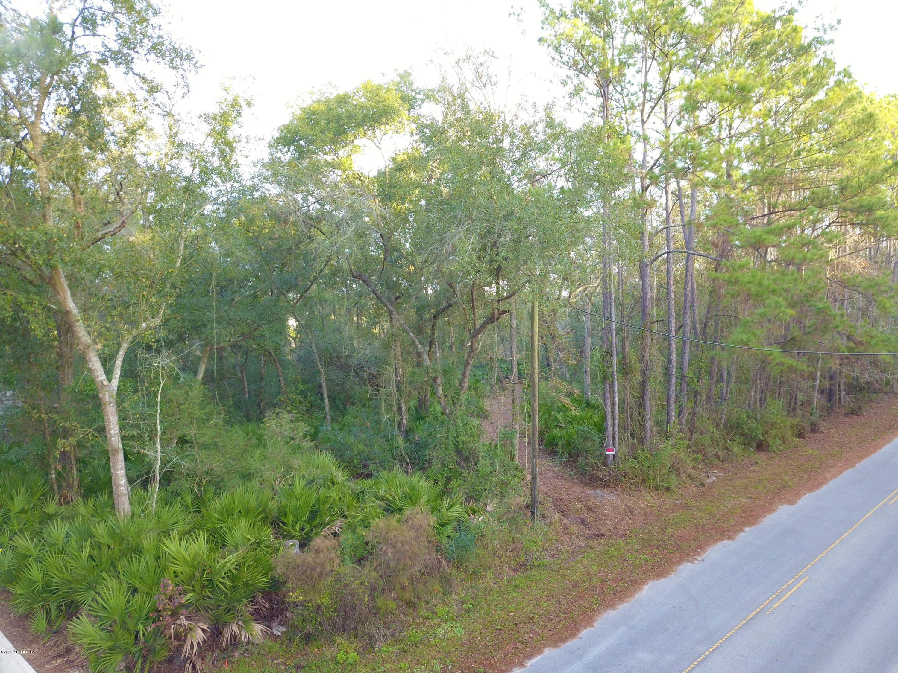0 CREATIVE, JACKSONVILLE, FLORIDA 32218, ,Vacant land,For sale,CREATIVE,1040296
