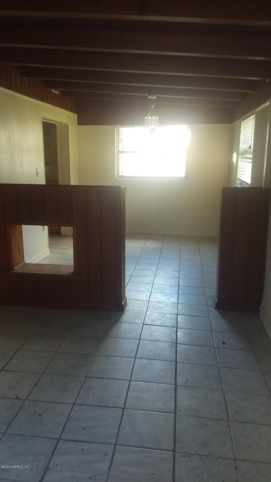 14118 180TH, CROSS CREEK, FLORIDA 32640, 3 Bedrooms Bedrooms, ,2 BathroomsBathrooms,Residential,For sale,180TH,1039609