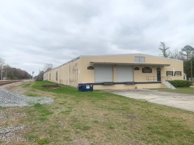 385 WASHINGTON, STARKE, FLORIDA 32091, ,Commercial,For sale,WASHINGTON,1039311