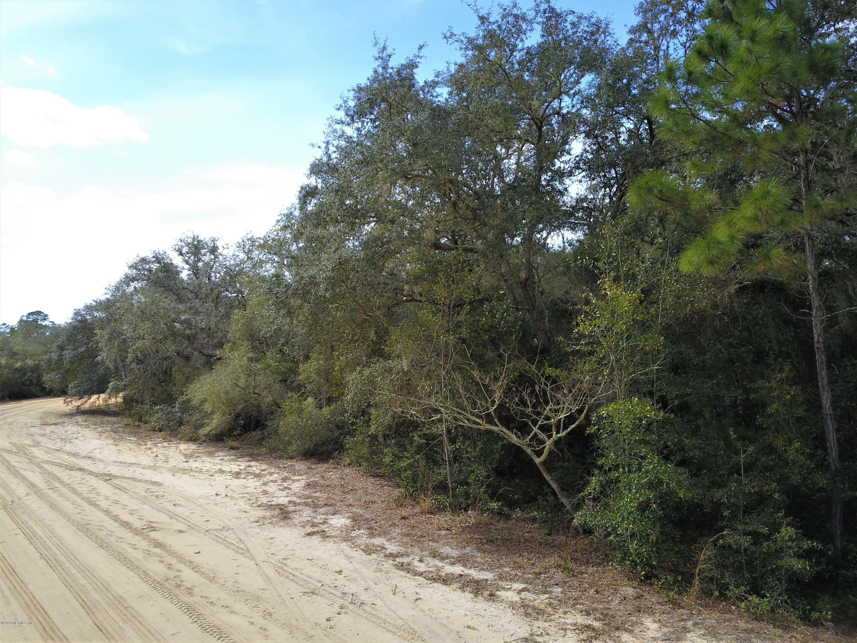 111-113 SPORTSMAN, INTERLACHEN, FLORIDA 32148, ,Vacant land,For sale,SPORTSMAN,1033865