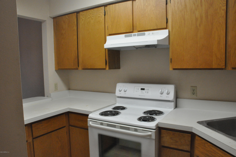 16 PONTE VEDRA, PONTE VEDRA BEACH, FLORIDA 32082, 3 Bedrooms Bedrooms, ,2 BathroomsBathrooms,Rental,For Rent,PONTE VEDRA,1039676