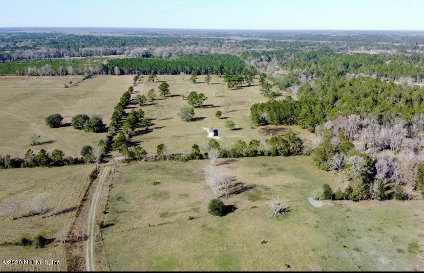 7749 FARM, MACCLENNY, FLORIDA 32063, ,Vacant land,For sale,FARM,1039709