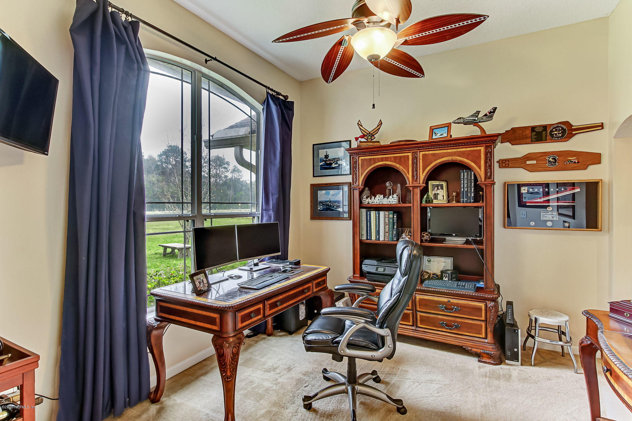 6132 COUNTY RD 209, GREEN COVE SPRINGS, FLORIDA 32043, 3 Bedrooms Bedrooms, ,2 BathroomsBathrooms,Residential,For sale,COUNTY RD 209,1039816