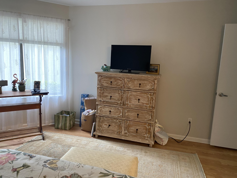 27 TURTLEBACK, PONTE VEDRA BEACH, FLORIDA 32082, 3 Bedrooms Bedrooms, ,2 BathroomsBathrooms,Rental,For Rent,TURTLEBACK,1039817