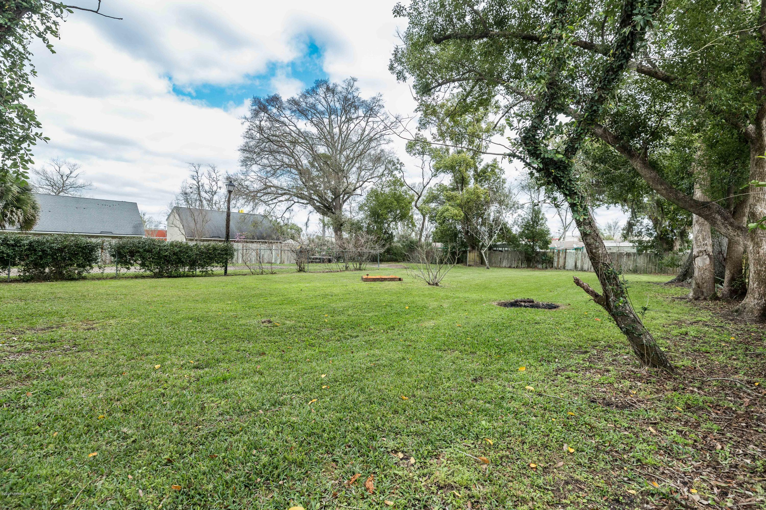 45352 GREEN, CALLAHAN, FLORIDA 32011, 5 Bedrooms Bedrooms, ,4 BathroomsBathrooms,Investment / MultiFamily,For sale,GREEN,1039927