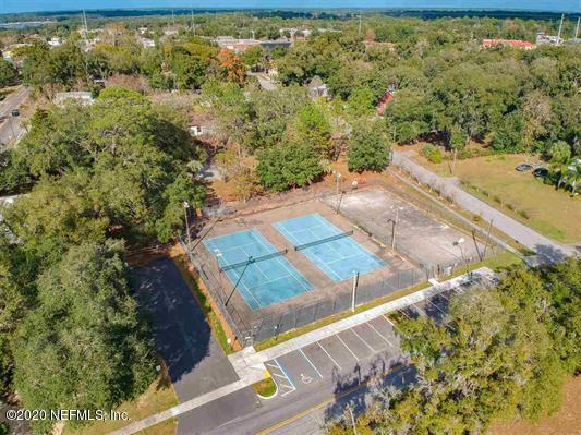 0 STATE ROAD 21, KEYSTONE HEIGHTS, FLORIDA 32656, ,Vacant land,For sale,STATE ROAD 21,1040269