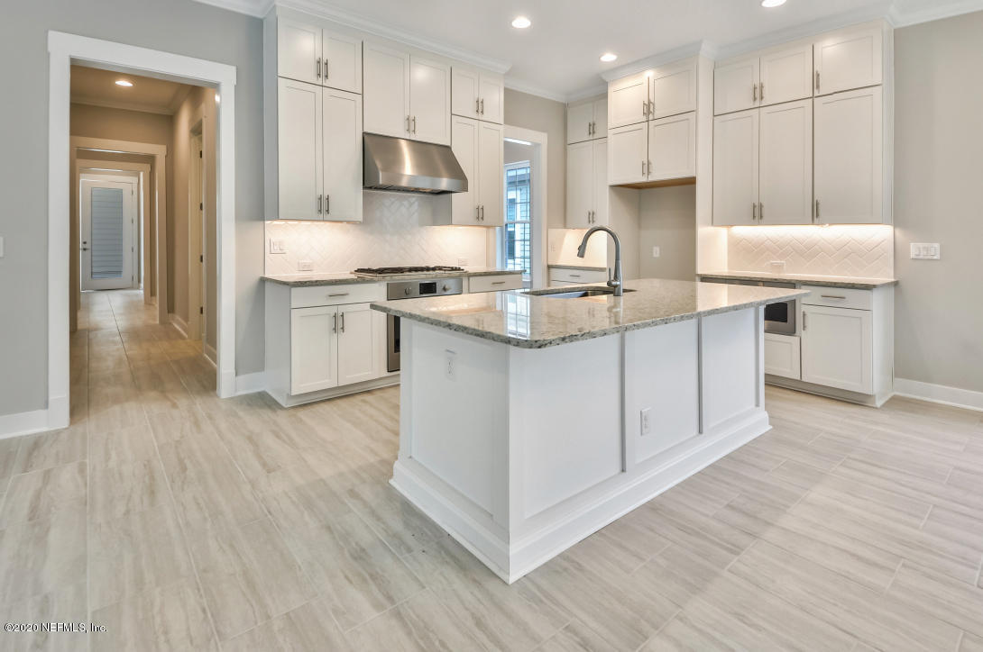 1525 LAKESIDE, FERNANDINA BEACH, FLORIDA 32034, 3 Bedrooms Bedrooms, ,2 BathroomsBathrooms,Residential,For sale,LAKESIDE,1039955