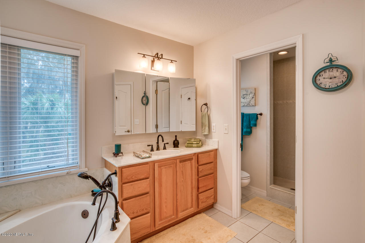 605 FAVER DYKES, ST AUGUSTINE, FLORIDA 32086, 4 Bedrooms Bedrooms, ,3 BathroomsBathrooms,Residential,For sale,FAVER DYKES,1040268